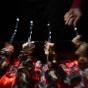 Врач предупредила обопасности популярного маринада для шашлыка