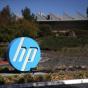 Xerox пригрозил поглотить HP