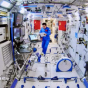 Китайские астронавты приземлились после исторической трехмесячной миссии