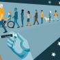 У МОЗ прокоментували розширення переліку професій для обов'язкової вакцинації проти COVID-19