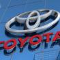 Toyota вынуждена отозвать более 3 млн автомобилей по всему миру