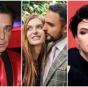 Главное за неделю: развод Каминских и политические амбиции звезд