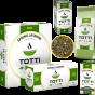 Зеленый чай Totti Spring jasmine