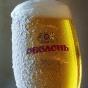 """Пиво """"Оболонь"""""""