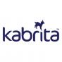 Кабрита - Kabrita смесь