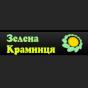 "Эко-продукты ""Зелена Крамниця"""