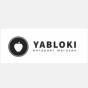 Yabloki-ua.com.ua