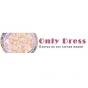 Only Dress - магазин платьев