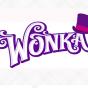Wonka.com.ua