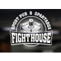 FightHouse паб