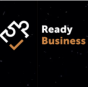 Ready Business (Назар Мельник)