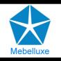 Мебель Люкс (Mebelluxe)