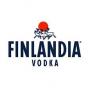Водка Finlandia 2L в тетрапаке
