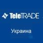 Tеlеtrаdе Украина