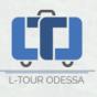 Л-Тур Одесса
