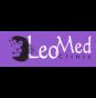 ЛеоМед - LeoMed