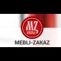 Mebli-Zakaz.ua