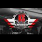KS Custom мото мастерская