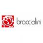 Сумка Braccialini (Брачиалини)
