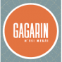 Gagarin - мягкая мебель