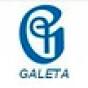 ФОП Галета - дилер минеральных удобрений
