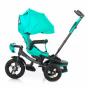 Tilly Cayman трехколесный велосипед
