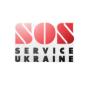 Sos service ukraine