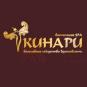 Салон тайского и восточного массажа SPA Кинари