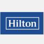 Hilton гостиница