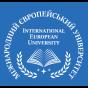 Міжнародний європейський університет