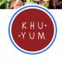 Khu-Yum - Кху - Ям