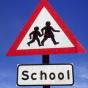 Специализированная школа №135