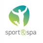 Sport&Spa, сеть фитнес-клубов