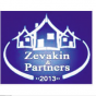 Зевакин и партнеры - архитектурное ателье