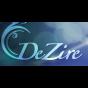 DeZire - Дезире, парфюмерия