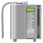 Ионизатор (активатор) воды LeveLukSD 501 PLATINUM