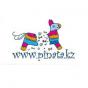 Pinata - ивент агентство