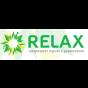 Релакс - супермаркет отдыха и развлечений