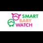 Babywatch.com.ua