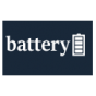 Changebattery.com.ua