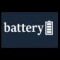 Changebattery.com.ua