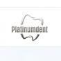 Platinumdent стоматологическая клиника