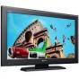 Телевизор Sony KLV-32S550A