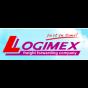 Логимекс - Logimex