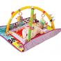 Развивающий коврик Kooky с дугами Taf Toys