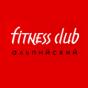 """Фитнес клуб """"Альпийский"""""""