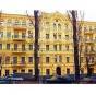 "Гостиница ""Санкт-Петербург"""