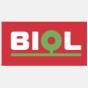 Биол - Biol