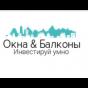 Oknabalkonu - Окна & балконы
