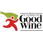 Супермаркет вина и алкоголя Good Wine